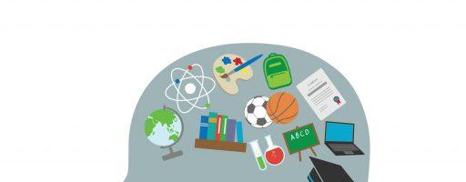 משחקי ידע ומשחקי ידע נרכש